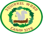 Squirrel Wood